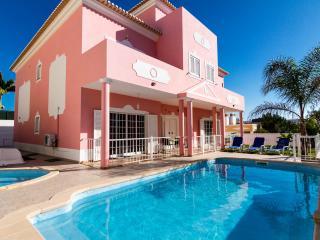V4 Solar das Andorinhas - Albufeira vacation rentals