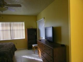 Beautiful Florida Condo Close To Beaches - Bradenton vacation rentals