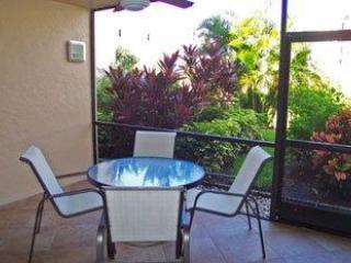 Beachwalk Gardens - Naples vacation rentals