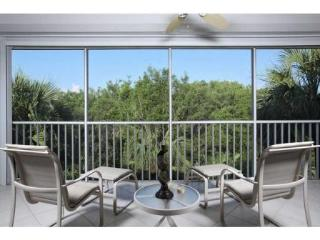 Bay Point at Bonita Bay - Bonita Springs vacation rentals