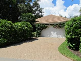 House in Erin Lake - Naples vacation rentals