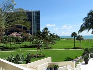 Meridian Club - Naples vacation rentals