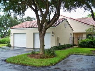 Villa in Beachwalk - Naples vacation rentals