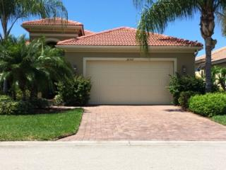 House in Vasari - Bellino - Bonita Springs vacation rentals