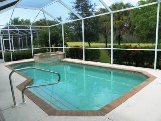 House in Spanish Wells - Bonita Springs vacation rentals