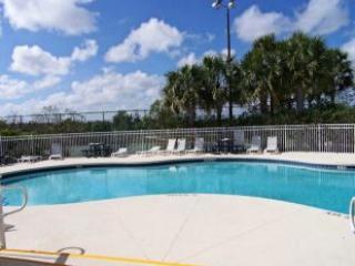 SunLake Resort 3Bd Condo-2 Miles to DisneyFrm$85pn - Image 1 - Orlando - rentals