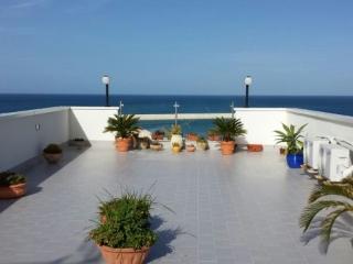 APPARTAMENTO VANNUCCI - Balestrate vacation rentals