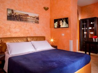 Lupa - Rome vacation rentals
