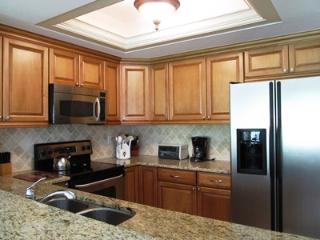 Interlachen in Pelican Bay - Naples vacation rentals
