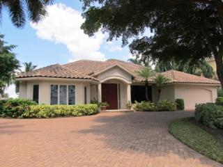 House in Park Shore - Naples vacation rentals