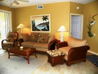 Sago Pointe in Copperleaf - Bonita Springs vacation rentals