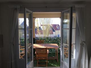 Appartement 2 pièces à Disneyland Paris - Serris vacation rentals