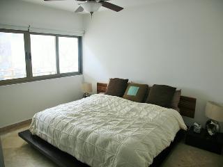 CONDO HAAB 304 - Playa del Carmen vacation rentals