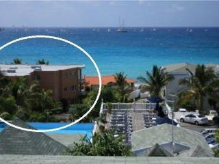 VACATION OF YOUR DREAM!! - Simpson Bay vacation rentals