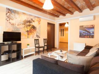 ARTS LUXURY PALACE - Barcelona vacation rentals