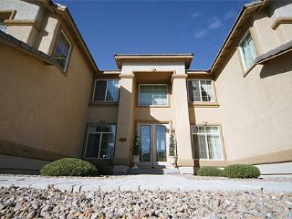 Vegas Jewel Estates - Las Vegas vacation rentals