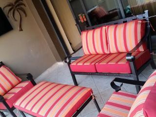 Flawless Condo - King Bed, Luxurious Patio - Puerto Penasco vacation rentals
