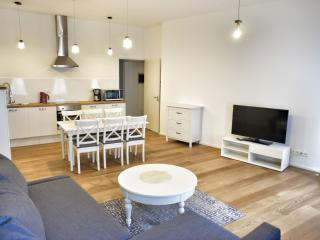 Nice House with Internet Access and Television - Brussels vacation rentals