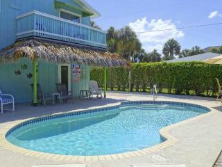 CHAMPAGNE SHORES - Anna Maria vacation rentals