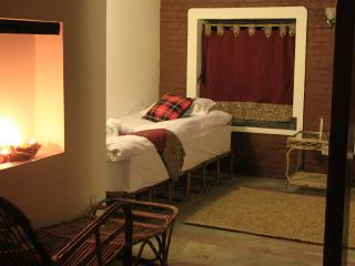 Premium room in The Life Story Guest house - Patan (Lalitpur) vacation rentals