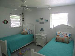 Piece of Paradise on Beautiful Anna Maria Island - Holmes Beach vacation rentals