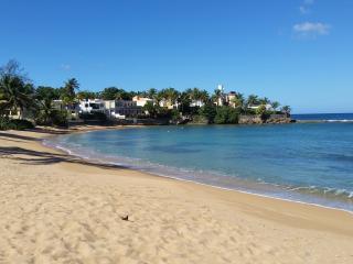 Dorado - Bre as - #1Exclusive Private Beach - Dorado vacation rentals