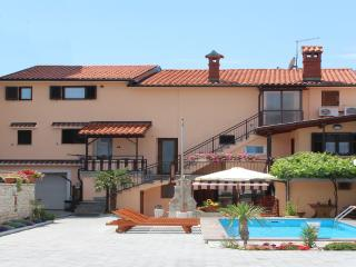TH02109 Apartments Ana / Two bedrooms A1 - Vodnjan vacation rentals