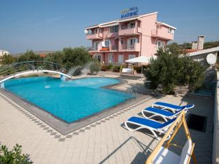 TH01626 Apartments Villa Marinić / Two bedrooms A5 - Primosten vacation rentals