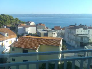 TH03412 Apartments Maria / Two bedroom A5 - Duce vacation rentals