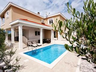 TH00763 Villa Antonia - Necujam vacation rentals