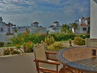 Marina Alcaidesa  Casa Martin - Ref.528 - Alcaidesa vacation rentals