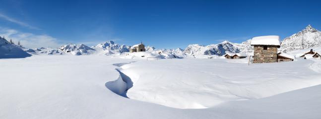 Vacation rentals in Yukon