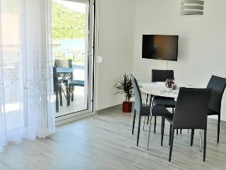 TH01629 Apartments Zora / One bedroom A3 - Rogoznica vacation rentals