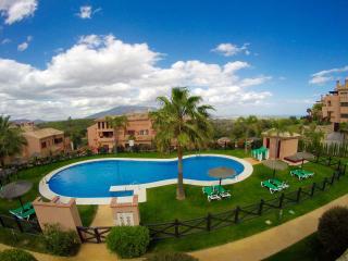 Luxurious Penthouse 3 bedroom 2 bathroom Duplex - Elviria vacation rentals