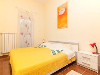 TH00108 Apartments Bosnjak / Two Bedroom A1 - Fazana vacation rentals