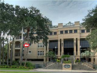 Hilton Head Island N Shore Place 2 Bd 2 Ba Villa - Hilton Head vacation rentals