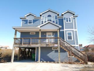 Glory Days - Corolla vacation rentals