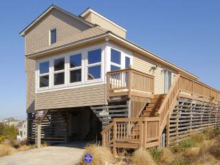 Maddie Mermaid's Beach House - Kitty Hawk vacation rentals