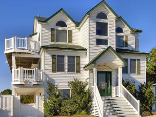 Clear View - Corolla vacation rentals