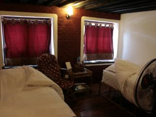 Standard room in The Life Story Guest House - Patan (Lalitpur) vacation rentals