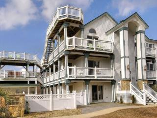 Oace's - Corolla vacation rentals