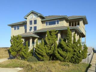 Nice 5 bedroom House in Duck - Duck vacation rentals