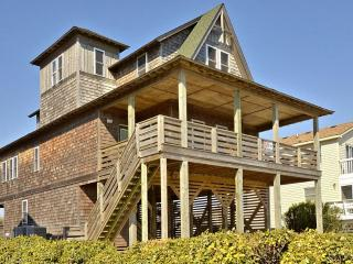 Raynor's Rest - Nags Head vacation rentals