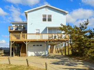 Snow Goose 1 - Nags Head vacation rentals