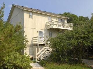 Shell House - Duck vacation rentals