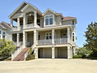 Possible Dream - Corolla vacation rentals