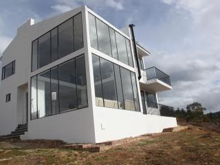 Finca en la Periquera Villa de leyva! - Villa de Leyva vacation rentals