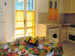 Bright Procchio Studio rental with Television - Procchio vacation rentals