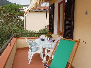 Charming Procchio Condo rental with Television - Procchio vacation rentals