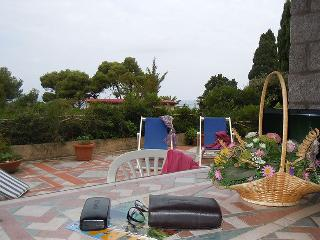 Nice Procchio Studio rental with Television - Procchio vacation rentals